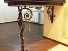 Просмотреть foto  Мебель для кухни студия 37863161 в Воронеже