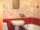 Изображение в Недвижимость Аренда жилья Собственник сдаю уютную комфортную для проживания в Воронеже 10500
