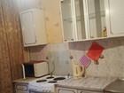 Просмотреть foto Аренда жилья Сдам 3 комн квартиру 38259303 в Воронеже