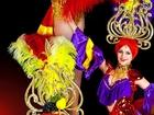 Скачать бесплатно изображение Организация праздников Шоу-балет Дивайс 38363106 в Воронеже