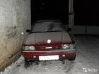 Скачать бесплатно foto Аварийные авто ПРОДАЮ тойота карина 2 38393683 в Воронеже