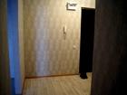 Просмотреть фотографию Квартиры в новостройках Купите квартиру в марте по выгодной цене со 100% отдекой, получи ключи в день сделки и сразу заселяйся!, 38552643 в Воронеже