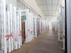 Увидеть foto  Продаем пластиковые окна и двери дилерам и в розницу 38599308 в Воронеже
