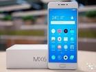 Новое фото  Продам новый Meizu MX6 38681214 в Воронеже