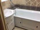 Изображение в   Отделка ванной комнаты, туалета «под ключ». в Воронеже 500