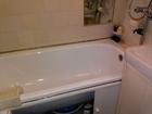 Скачать бесплатно фото  Сдам на длительный срок 1-комнатную квартиру 38824192 в Воронеже