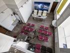 Скачать фотографию Аренда нежилых помещений Конференц-зал 38954008 в Воронеже