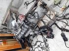 Увидеть изображение Автозапчасти Двигатель в сборе 39080547 в Воронеже