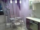 Скачать бесплатно фотографию Аренда жилья Сдам посуточно 1-комн, кв, в Северном р-не 41293810 в Воронеже