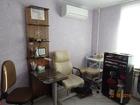 Увидеть фотографию  Приглашаем мастера маникюра или парикмахера на аренду, 44630182 в Воронеже