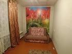 Продам 2-х комнатную квартиру Ул Зои Космодемьянской дом 13