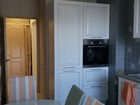 Квартиры в Воронеже
