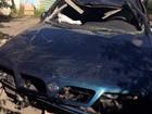 Скачать бесплатно изображение Аварийные авто продажа авто после ДТП, требуется замена кузова, 64276590 в Воронеже