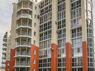 Продам 3х комнатную квартиру в центре, 105/55/20 кв.м , этаж