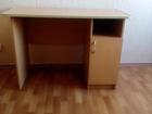 Увидеть foto  Офисный стол Цена за комплект из 3 столов 68264058 в Воронеже