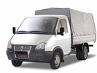 Новое изображение Транспортные грузоперевозки Грузоперевозки, вывоз мусора, переезды 68304898 в Воронеже
