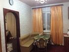 Уникальное фотографию  Продаётся дом 85 м2 и 35 м2 на одном участке 13 соток в п, Колодезный, 69053826 в Воронеже