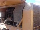 Смотреть foto Спецтехника Стационарный бетононасос Putzmeister BSA1407D 2007 год 69097545 в Воронеже