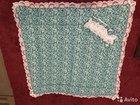 Одеяло конверт для ребёнка