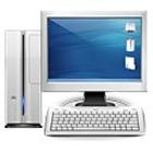 Ремонт компьютеров на дому в Воронеже
