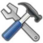 Мелко-бытовой ремонт по дому
