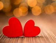 Кузница счастья - служба знакомств для создания семьи Ваше счастье - это только
