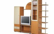 Изготовление корпусной мебели и сборка установка