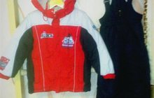 одежда на мальчика 3-6 лет карнавальные костюмы