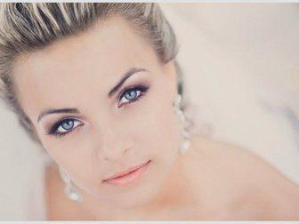 Свежее изображение Косметические услуги Свадебный и вечерний мэйк ап! 33184908 в Воронеже
