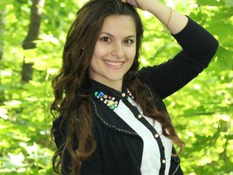 Увидеть фотографию Музыка, пение Певица,Танцовщица,Ведущая Евгения Воробьева ! 33187964 в Воронеже
