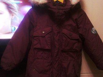 Просмотреть изображение  одежда на мальчика 3-6 лет карнавальные костюмы 34038035 в Воронеже
