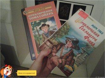 Свежее foto  продам детскую худ, литературу от 50 до 150 руб, все книги в отличном состоянии, книги такие как щелкунчики,сборник сказок пушкина, детские энциклопедии 34053979 в Воронеже
