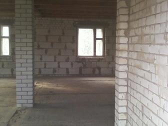 Свежее фото Продажа домов Не дорого загородный дом в Рамонском р-не, 37713806 в Воронеже