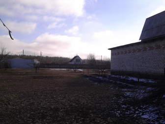 Скачать изображение Продажа домов Не дорого загородный дом в Рамонском р-не, 37713806 в Воронеже