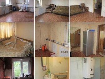 Уникальное изображение  Дом на берегу реки Дон 38371321 в Воронеже