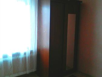 Скачать фотографию Продажа домов Меблированный 10-комнатный коттедж 270 м2 с прекрасным садом 10 соток у прудов 38385662 в Воронеже