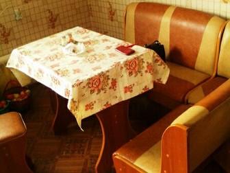 Свежее фотографию Продажа домов Меблированный 10-комнатный коттедж 270 м2 с прекрасным садом 10 соток у прудов 38385662 в Воронеже