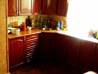 Уникальное фотографию Продажа домов Коттедж 350 м2 с мебелью и бытовой техникой, 2 гаража, 10 соток 38781282 в Воронеже