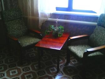 Скачать фотографию Продажа домов Коттедж 350 м2 с мебелью и бытовой техникой, 2 гаража, 10 соток 38781282 в Воронеже