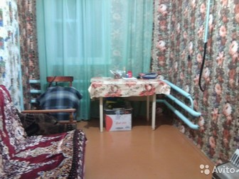 Увидеть фото Продажа домов продается ДОМ и ВРЕМЯНКА 39338932 в Воронеже