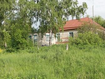 Увидеть изображение Продажа домов продажа дома 39444679 в Липецке