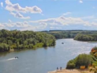 Уникальное изображение Дома Дом и участок земли 35 сот на берегу реки Дон 39645828 в Воронеже