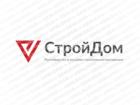 Просмотреть изображение  Пеноблоки Цемент шифер в Куровском с доставкой 69125189 в Куровском