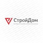 Пеноблоки Цемент шифер в Куровском с доставкой