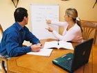 Новое изображение Поиск партнеров по бизнесу Ищу желающих стать финансовым советником 34753408 в Воткинске