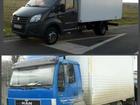Увидеть foto Транспорт, грузоперевозки Грузоперевозки по Воткинску и по России, 39247873 в Воткинске
