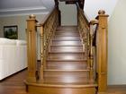 Смотреть фотографию  Ремонт деревянных лестниц во Всеволожске Кипа 32909365 в Всеволожске