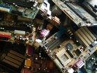 Скачать бесплатно foto Разное Купим радиодетали, платы и др, 39783314 в Выборге