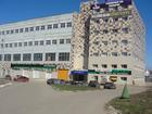 Увидеть фото Коммерческая недвижимость Сдаются офисно-складские площади в заволжском районе г, Ульяновска 35284981 в Ульяновске
