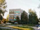 Изображение в   В связи с переездом срочная продажа:     в Зеленодольске 1500000